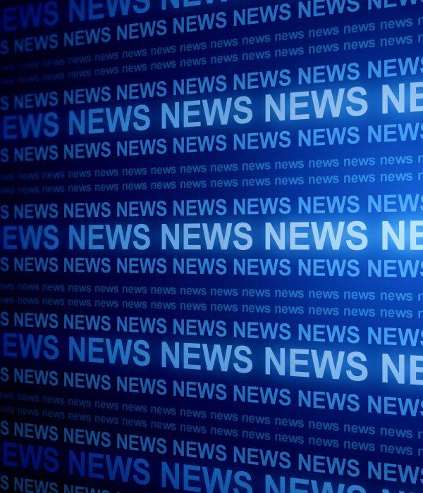Pike's News