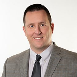 Adam Green, Vice President